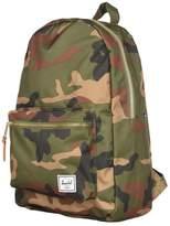 Herschel SETTLEMENT CLASSICS BACKPACK Backpacks & Bum bags