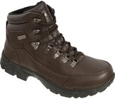 Trespass Youths Unisex Bergenz Waterproof Hiking Boots