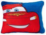 Disney Toddler Pillow