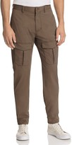 Barney Cools Slim Fit Cargo Pants