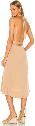 LPA Charly Dress
