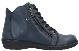 Khrio KHRIO' Shoe boots