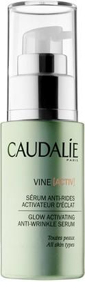 CAUDALIE VineActiv Vitamin C Anti-Wrinkle Serum