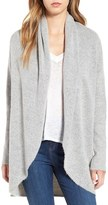 Leith Cocoon Knit Cardigan