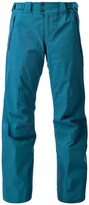 Arc'teryx Morra Gore-Tex® Ski Pants - Waterproof, Insulated (For Women)