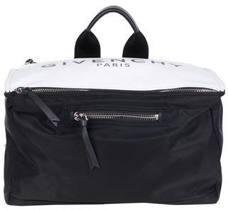 Givenchy Travel duffel bag