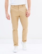 Staple Slim Chinos