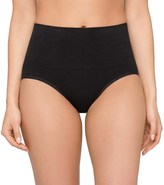 Yummie Tummie Mina Shaping Briefs (For Women)