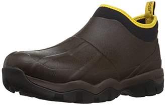 "LaCrosse Men's Alpha Muddy 4.5"" Work Boot"