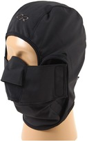 Outdoor Research WINDSTOPPER Gorilla Balaclava Cold Weather Hats