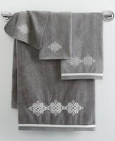 """Avanti Riverview 27"""" x 50"""" Bath Towel"""