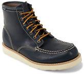 Eastland Lumber Up Boots