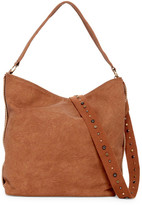 Steve Madden Catie Faux Leather Hobo