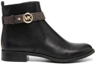michael kors shoes canada online