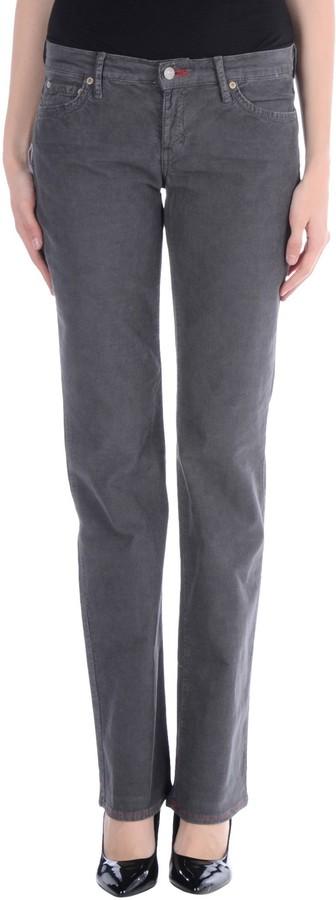 Blue Cult Casual pants