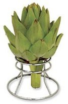 Supreme 70403 Artichoke Holder