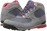 Danner Jag Women's Shoes