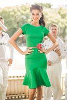 Shabby Apple Lyle Dress