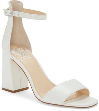 Vince Camuto Winderly Ankle Strap Sandal