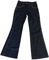 Chloé Straight jeans