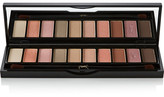 Saint Laurent Beauty - Couture Variation Eye Shadow Palette – Nude - Multi
