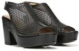 Naturalizer Women's Ella Medium/Wide Sandal