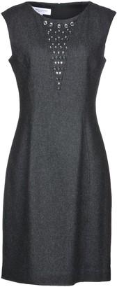 ANNA RACHELE Knee-length dresses