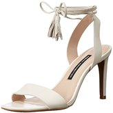 French Connection Women's Liesel Dress Sandal