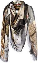 U-NI-TY Square scarves - Item 46527022
