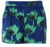 Moschino Boutique Shorts