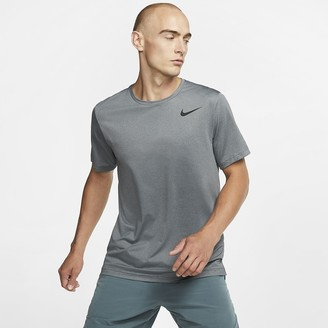 Nike Men's Short-Sleeve Top Pro