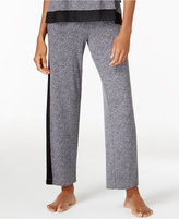 DKNY Petite Urban Essentials Pajama Pants