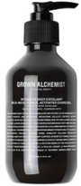 Grown Alchemist Intensive Body Exfoliant