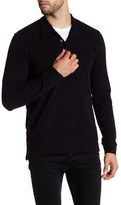 Threads 4 Thought Long Sleeve Polo