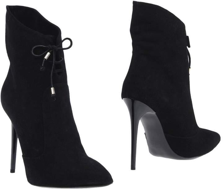 Annarita N. Ankle boots - Item 11228641EJ