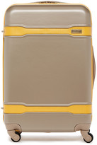 """Tommy Bahama Seville 24\"""" Spinner Suitcase"""