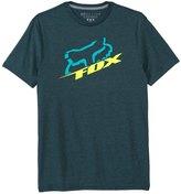 Fox Men's Instant Short Sleeve Tech Tee 8128504