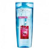 L'Oreal Elvive Fibralogy Air Shampoo 150 mL