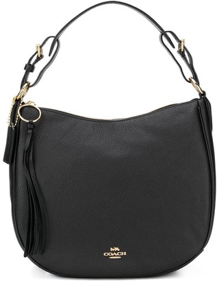 Coach Sutton Hobo shoulder bag
