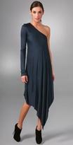 A.l.c. One Sleeve Dress