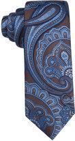 Tasso Elba Men's Ravenna Paisley Classic Tie, Only at Macy's