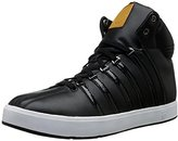 K-Swiss Men's The Classic II Mid Athletic