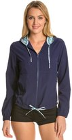 Carve Designs Women's Noosa Jacket 8128118