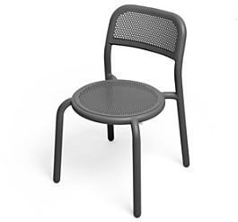 Fatboy Toni Indoor/Outdoor Chair
