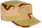 Propper BDU Patrol Cap 100% Cotton