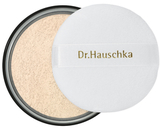 Dr. Hauschka Skin Care Loose Translucent Face Powder