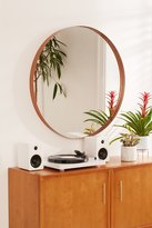 Urban Outfitters Averly Mirror