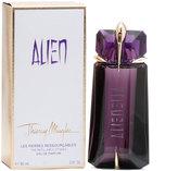 Thierry Mugler Alien Eau de Parfum Refillable Spray, 3 fl. oz.