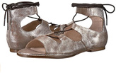 Seychelles Standard Dress Sandal