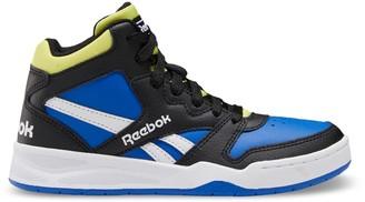 Reebok BB4500 Court Boys' Basketball Shoes